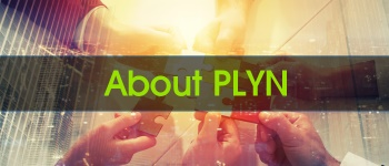 About PLYN